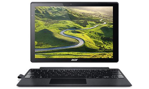 Acer Switch Alpha 12 SA5-271-31SD