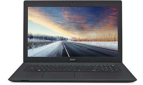 Acer TravelMate P278-M-31PQ