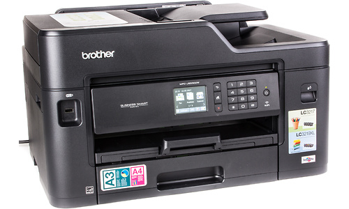 Brother MFC-J5330DW
