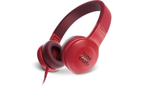 JBL E35 Red
