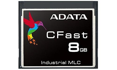 Adata ISC3E-008GM 8GB