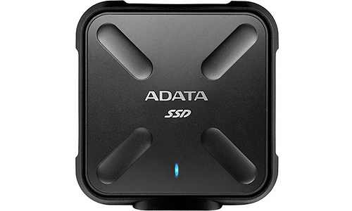 Adata SD700 512GB Black
