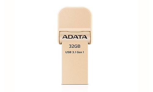 Adata AI920 32GB Gold