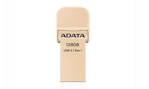 Adata AI920 128GB Gold