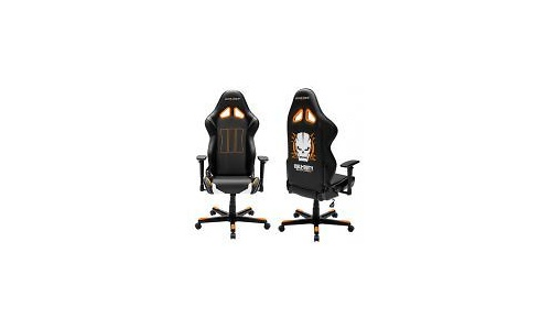 DXRacer Racing Gaming Chair Call of Duty: Black Ops 3