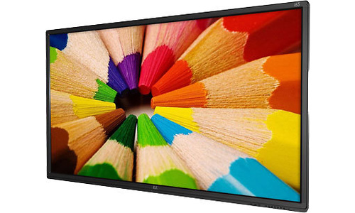 iBoardTouch LTE65-003V+P