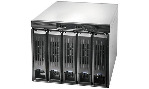 Chenbro SK33502T3