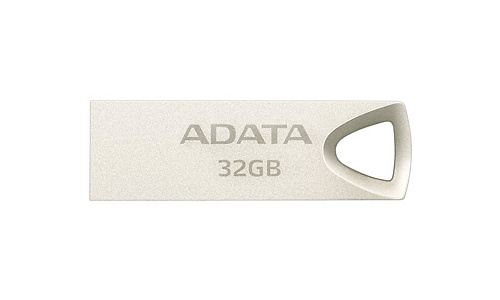 Adata DashDrive UV210 32GB