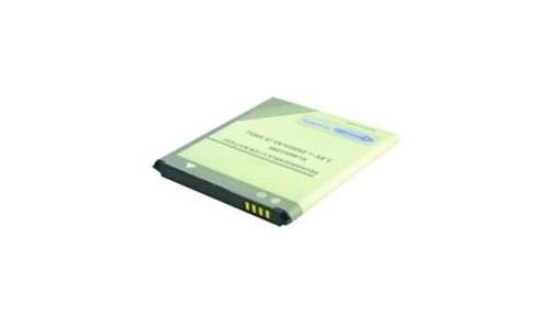 2-Power MBI0128A