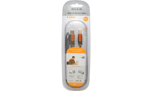 Belkin CU1000CP1.8M-P