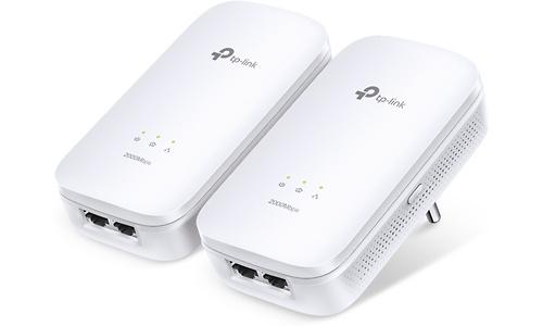 TP-Link TL-PA9020 kit
