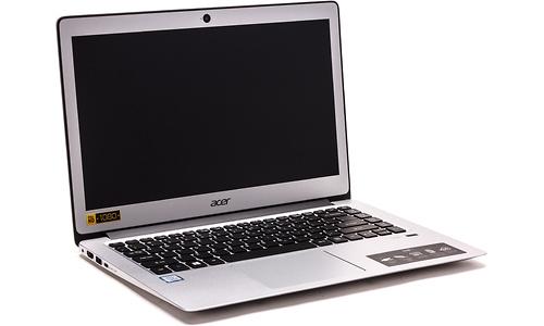 Acer Swift 3 SF314-51-33Y7