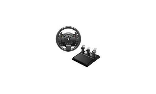 Thrustmaster TMX Pro Steering Wheel