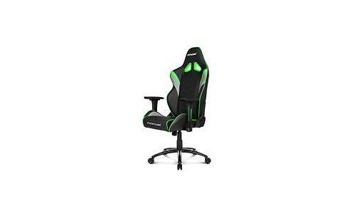 AKRacing Overture Gaming Green