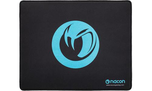 Nacon PCMM-200