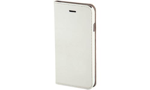 Hama Slim Booklet Case Apple iPhone 6 White