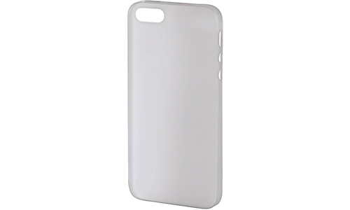 Hama Ultra Slim Cover for Apple iPhone 6 White