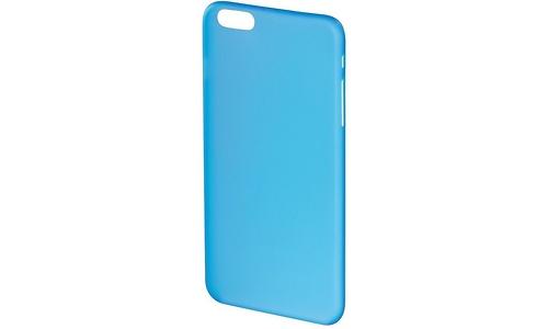 Hama Ultra Slim Cover Apple iPhone 6 Blue