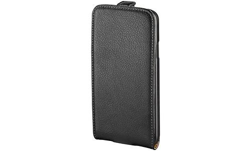 Hama Smartcase iPhone 6s Plus Black