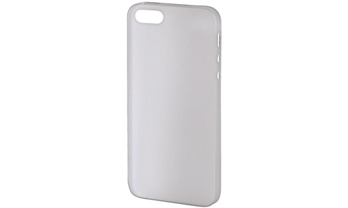 Hama Cover Ultra Slim for iPhone 6 Plus White