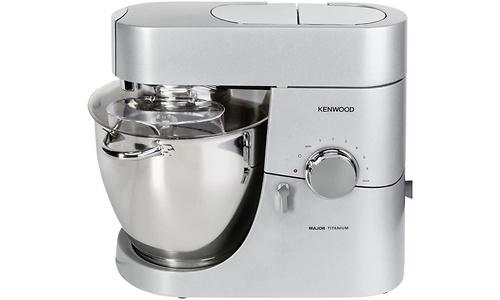 Kenwood 0WKMM06007