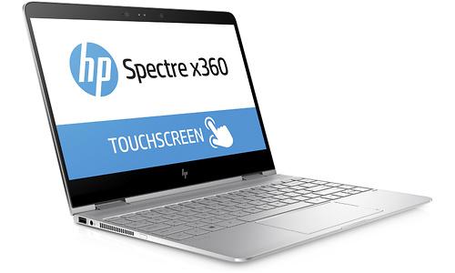 HP Spectre x360 13-w002ng (Y7Y93EA)