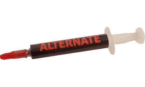 Alternate GC-2