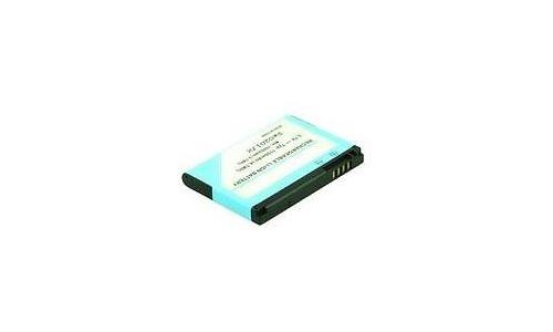 2-Power MBI0120A