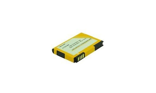 2-Power MBI0111A