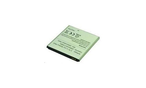 2-Power MBI0164A