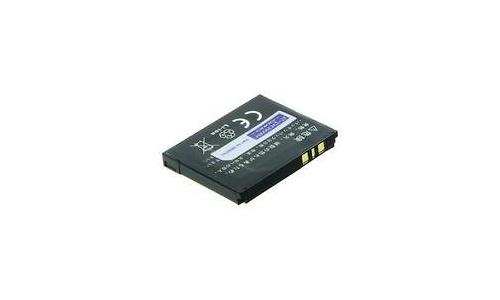 2-Power MBI0078A