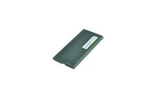 2-Power MBI0153A