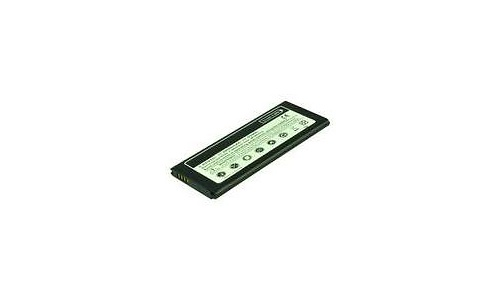 2-Power MBI0170A
