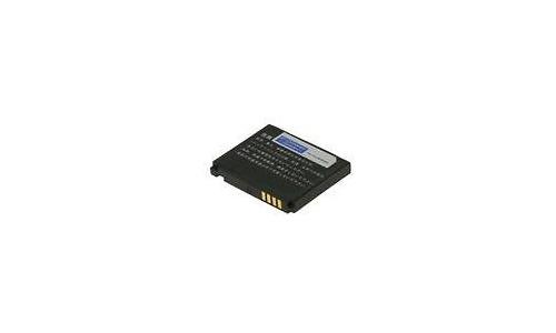 2-Power MBI0049A