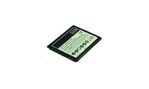 2-Power MBI0160A