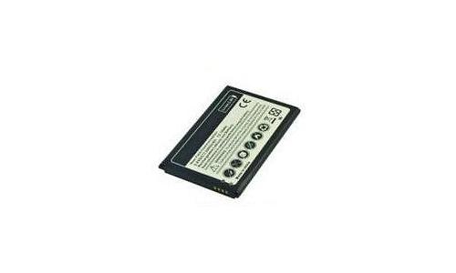 2-Power MBI0147A