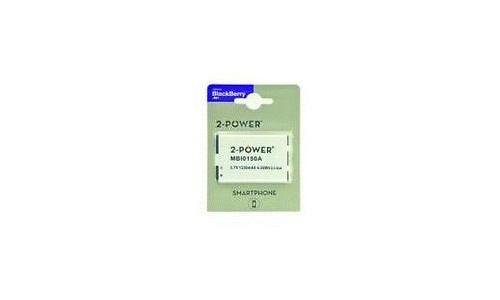 2-Power MBI0150A