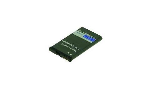 2-Power MBI0052A