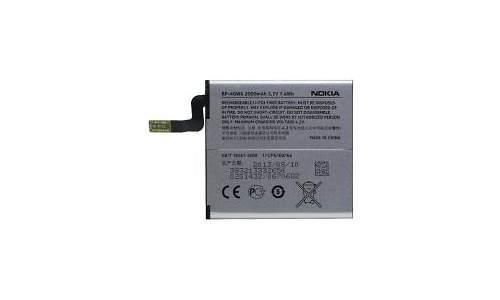 2-Power BP-4GWA