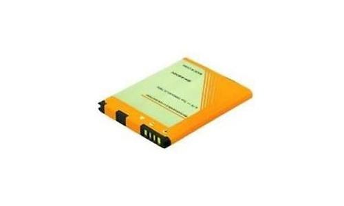 2-Power MBI0157A