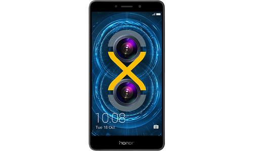 Honor 6X 32GB Grey