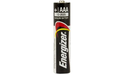 Energizer Alkaline Power AAA