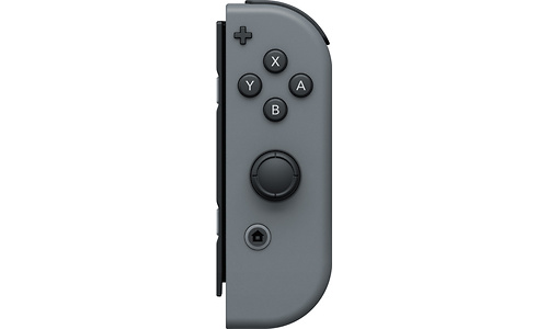 Nintendo Switch Joy-Con Controller Right