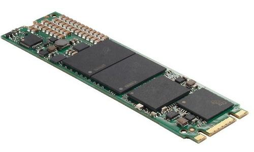 Micron 1100 256GB (M.2)