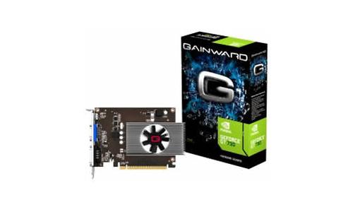 Gainward GeForce GT 730 4GB