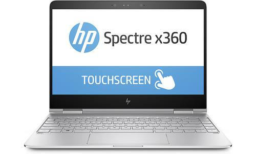 HP Spectre x360 13-ac002ng (1GN37EA)