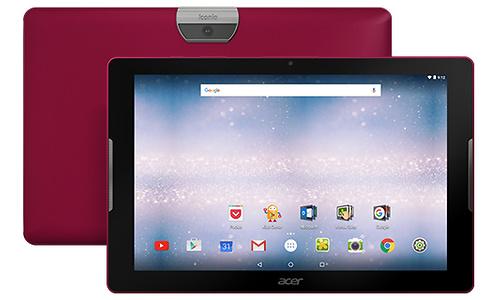 Acer Iconia B3-A30-K6V8