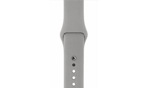 Apple 38mm Concrete Sport Band