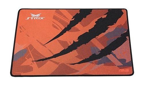 Asus Strix Glide Speed Gaming Pad