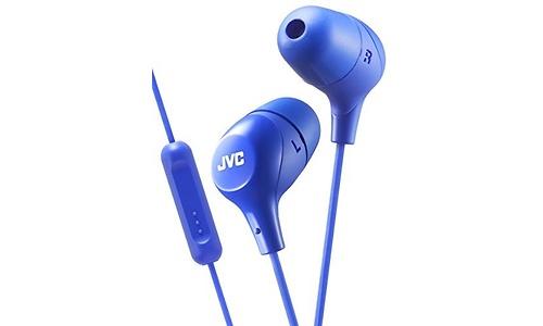 JVC HA-FX38M-A-E